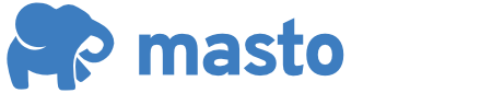 Masto.host - Fully managed Mastodon hosting